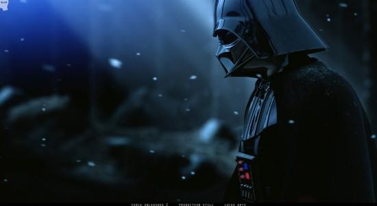 Darth-Vader-Wallpaper
