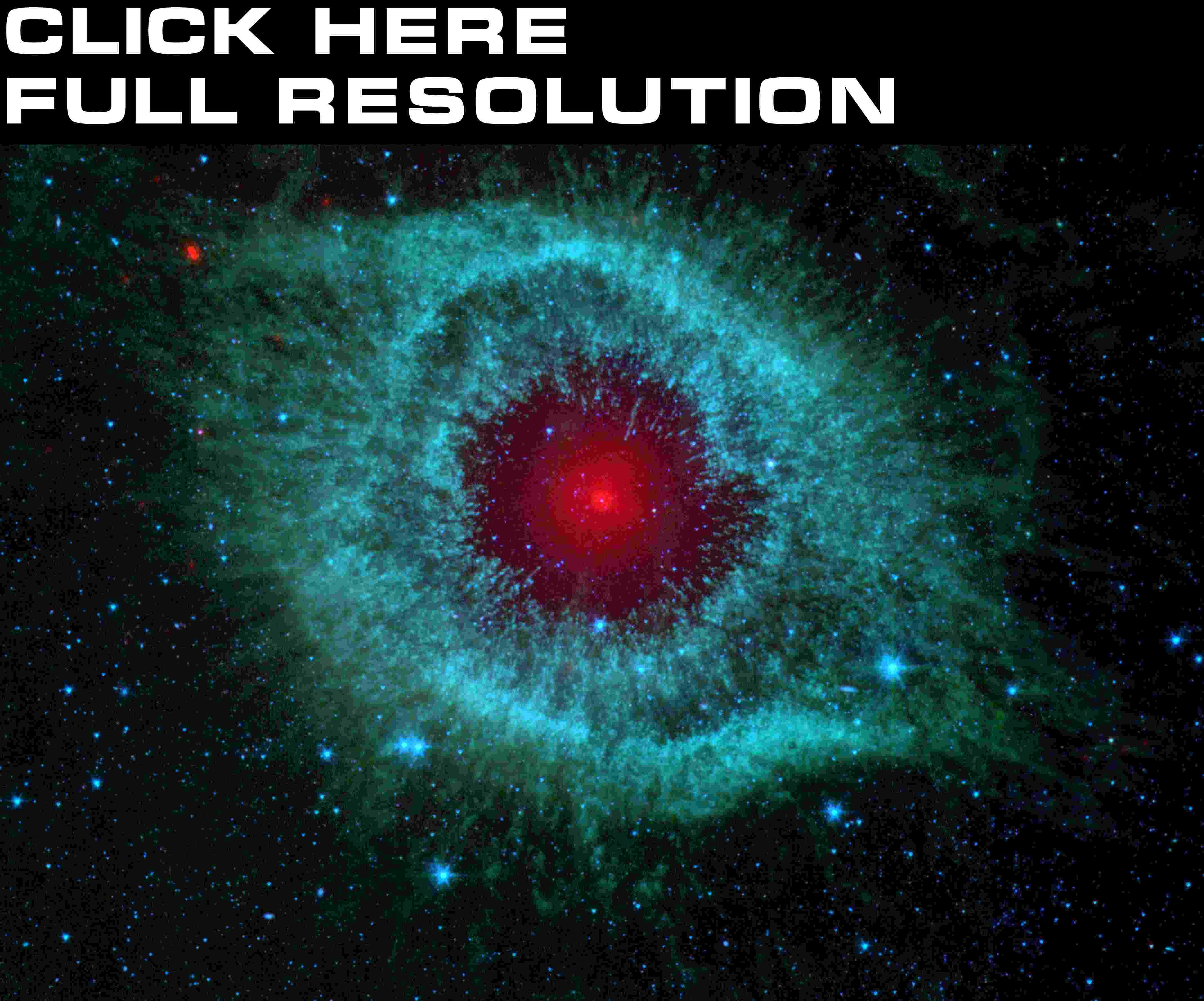 Full High Resolution HD Background