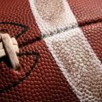 HD American Football Desktop Image