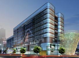 HD Beautiful Architecture Wallpaper