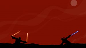 Jedi-VS-Sith-Wallpaper