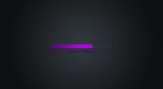 Loading-Wallpaper_0