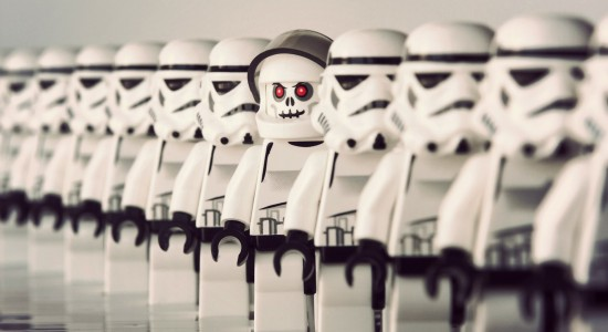 Star-Wars-Lego-Wallpaper