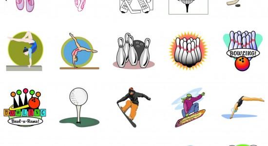 Board of Sports Desktop