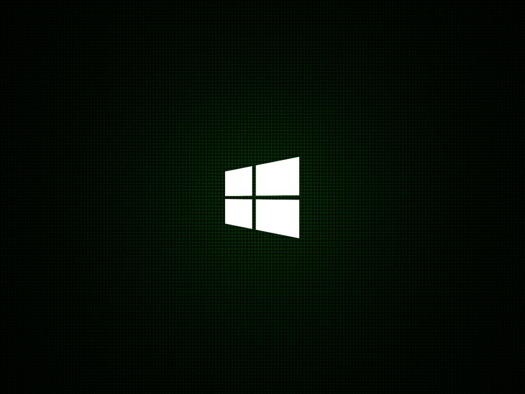 logo windows 8 black - photo #12