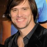 Jim Carrey HD