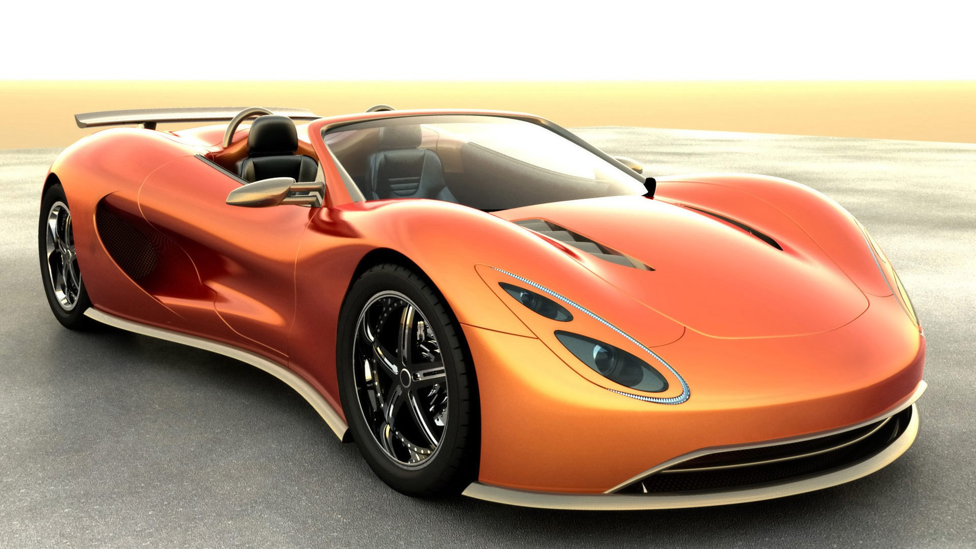 sports car hd wallpapers - photo #22
