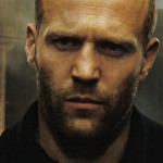 Straight Edge High Res Jason Statham