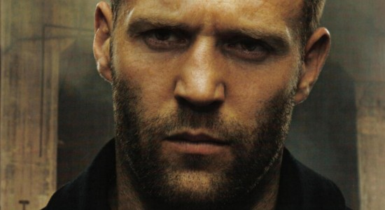 Straight Edge High Res Jason Statham