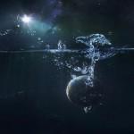 Underwater World?