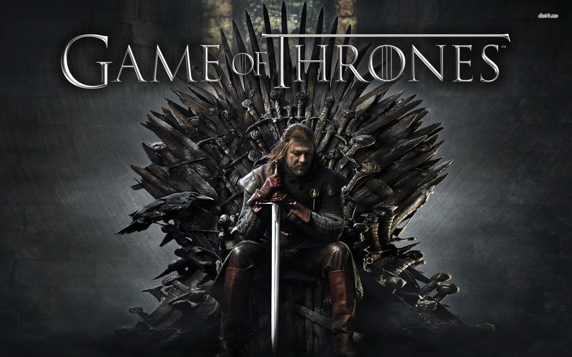 Hd Wallpapers Backgrounds For Game Of Thrones Free For: Game Of Thrones Season 1 HD Background