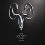 We Do Not Sow Greyjoy Game of Thrones Background