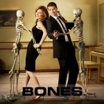 Dancing Bones HD Wallpaper