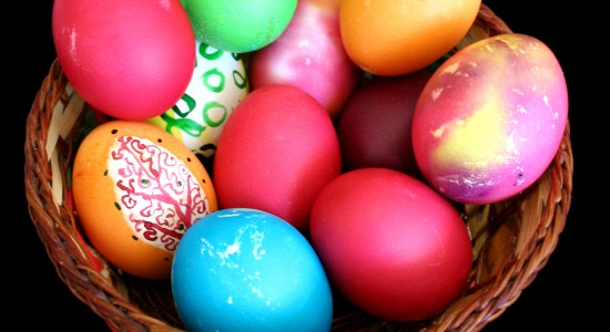 File:Bg-easter-eggs.jpg - Wikimedia Commons