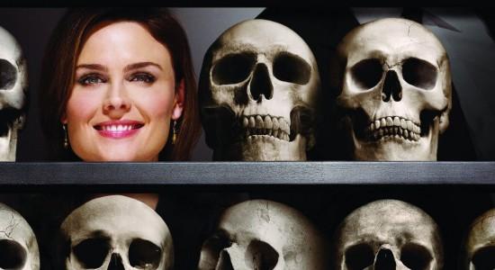 Funny Bones High Resolution Wallpaper