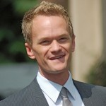 Neil Patrick Harris How I Met Your Mother Wallpaper