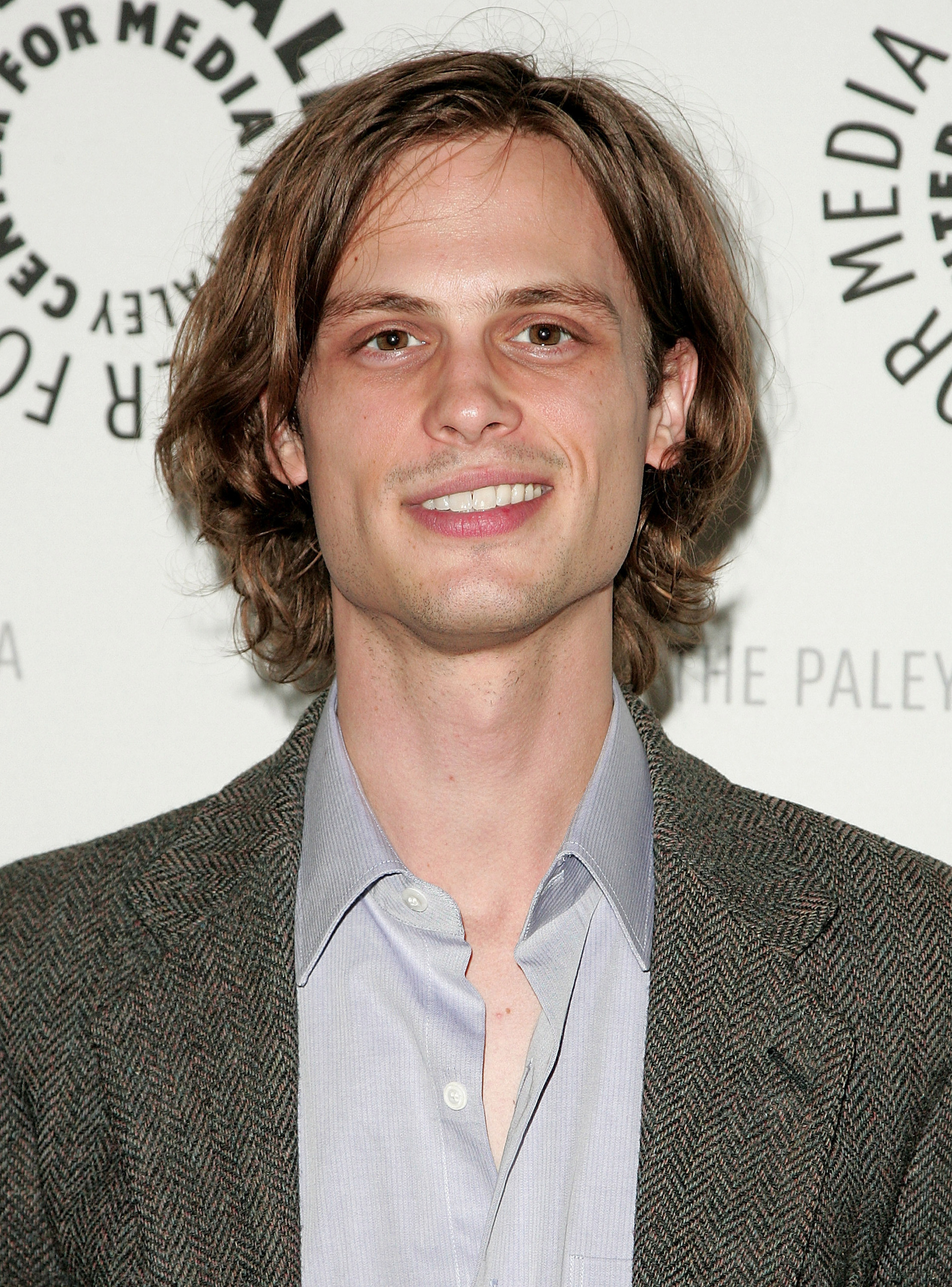 Spencer Reid Criminal Minds Wallpaper