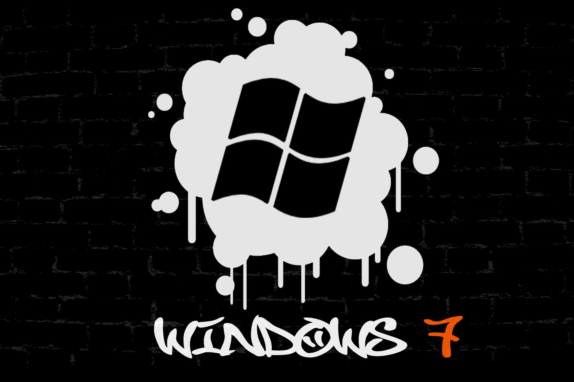 Banksy Windows