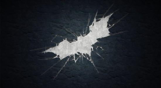 Batman-Template