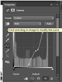 Curve.Tool