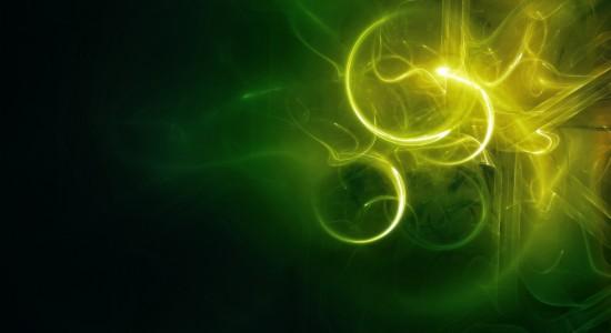 Digi-Swirls