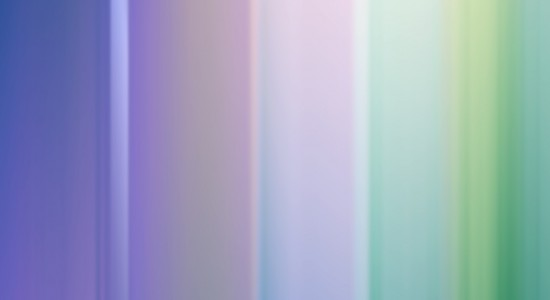 Faded-stripes-wallpaper