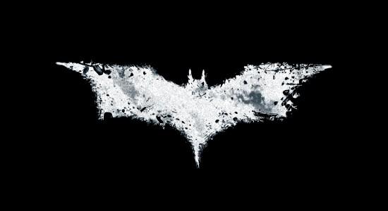 Feather-White-Bat