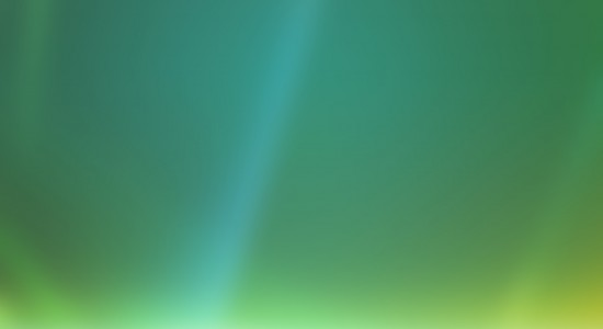Green-Windows-7-wallpaper