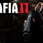 Mafia 2 Gangsters wallpaper