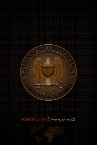 Nsa security wallpaper hd wallpapers - Surveillance wallpaper ...