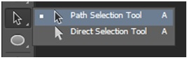 Path.Selection.Tool