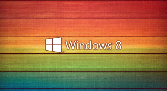 Rainbow-Window-8