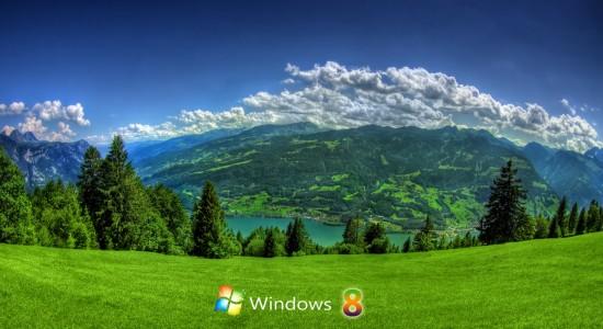 Scenic-Windows-8-Wallpaper