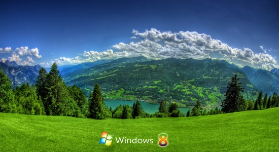 Scenic-Windows-8-wallpaper
