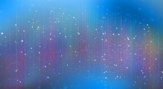 Stardust-wallpaper