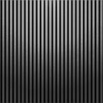 Stripes Galore