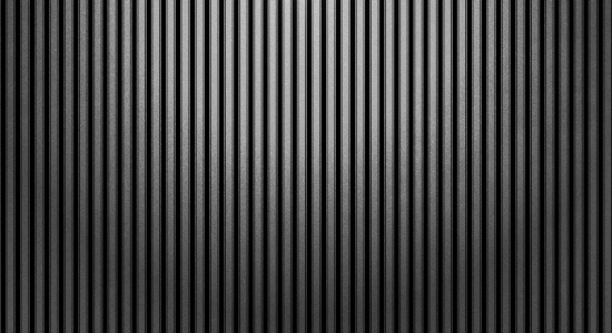 Stripes-Galore