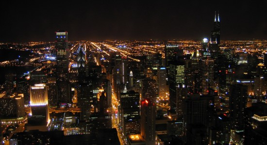 The-City-That-Never-Sleeps