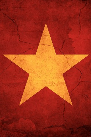 Vietnam Flag Wallpaper Hd Wallpapers