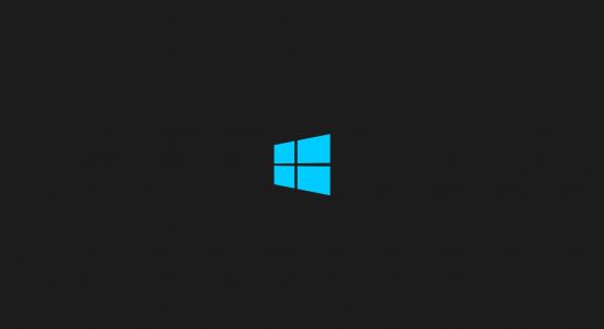 Windows-Dark