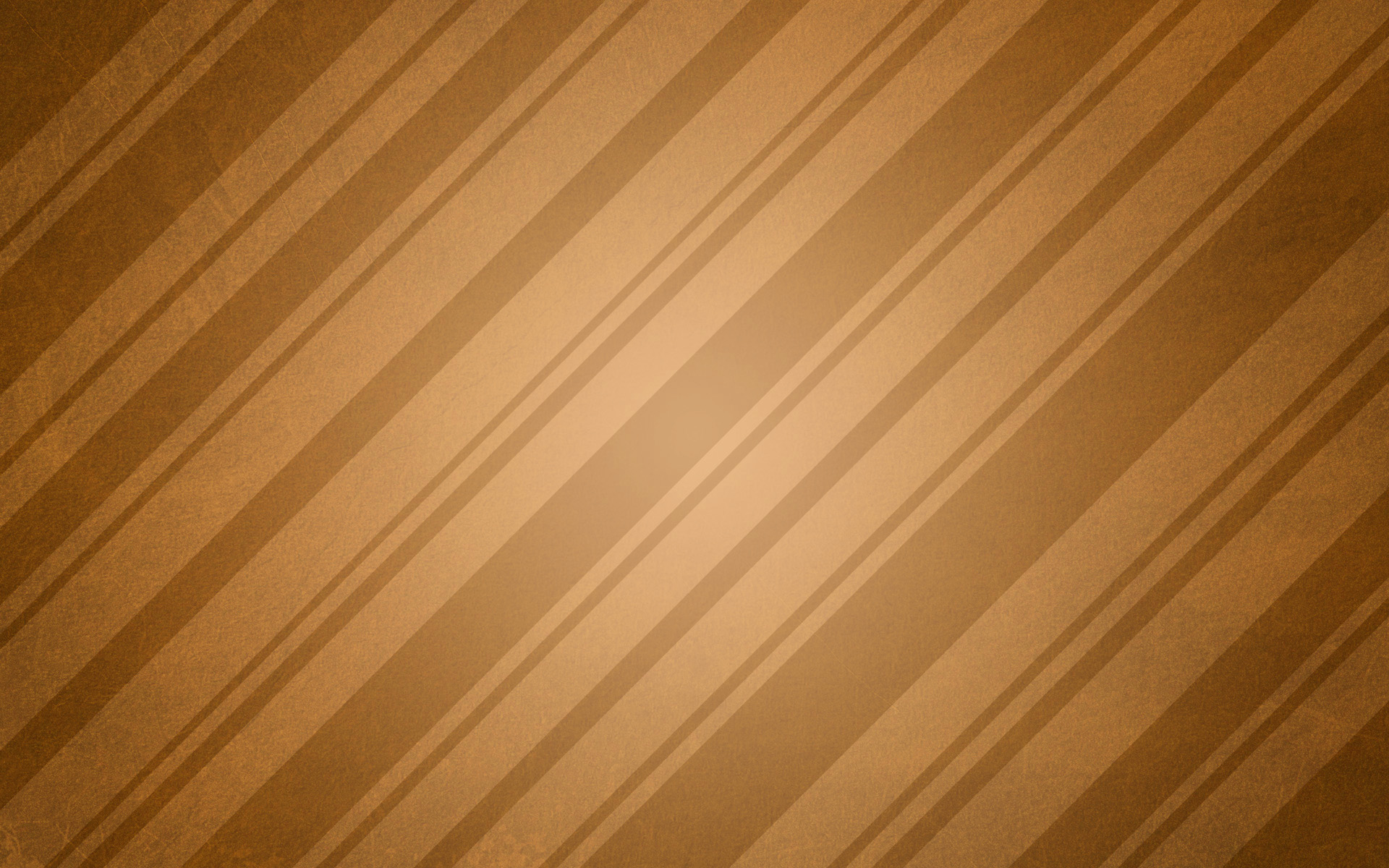 Wrapping Paper Brown