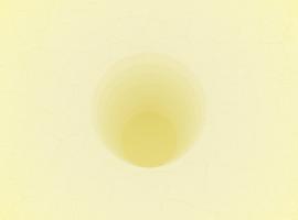 Yellow Vortex