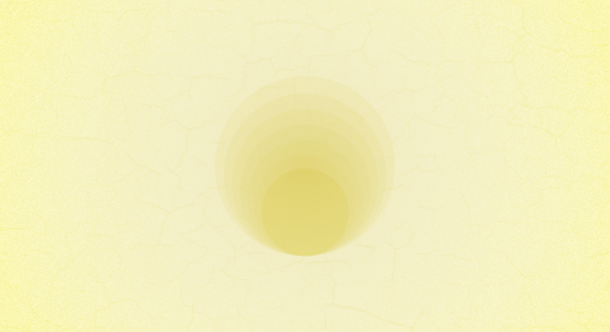 Yellow-Vortex