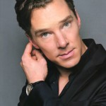 BBC Sherlock Wallpaper