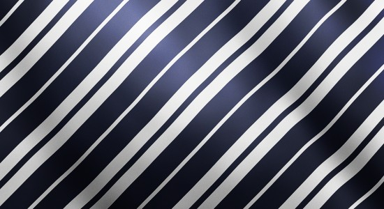 Blue-and-White-Stripes