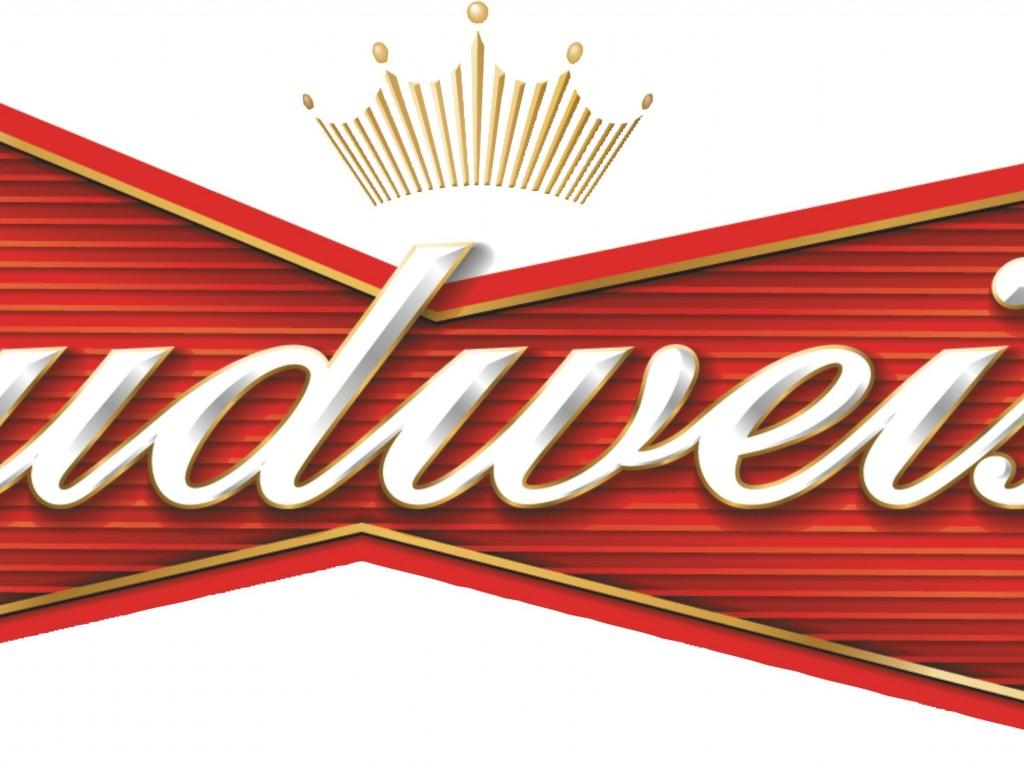Budweiser Beer | Hensley Beverage Company  |Budweiser Select Wallpaper