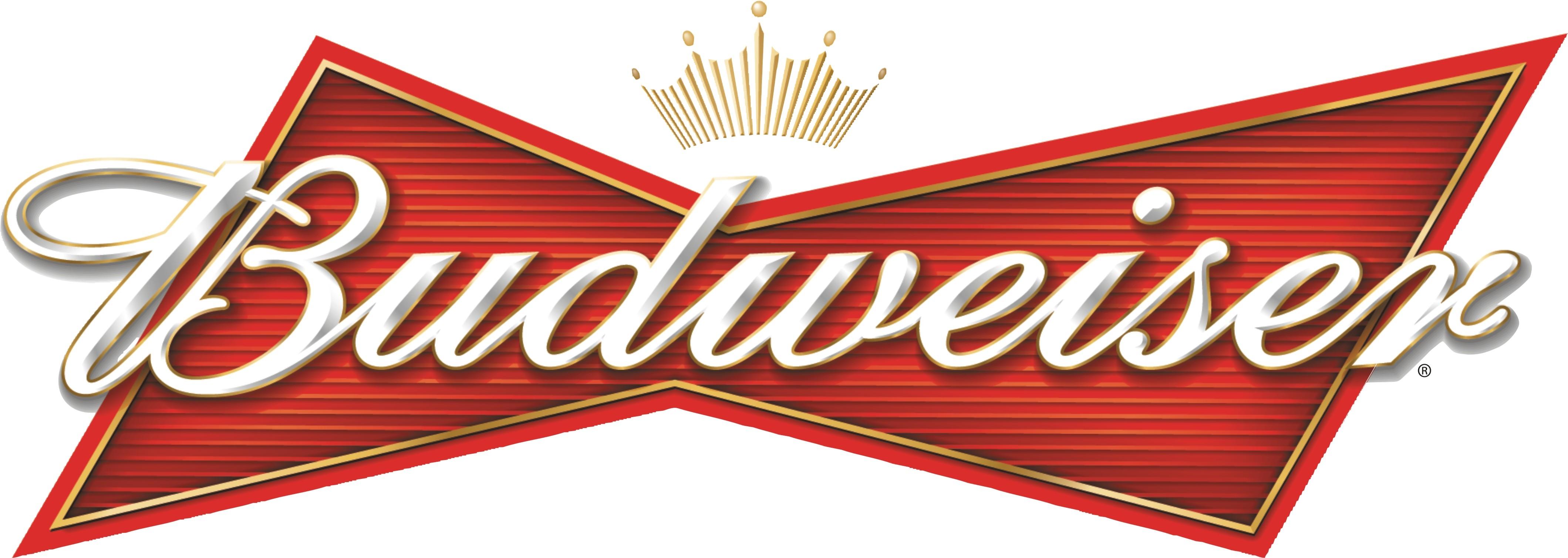 Budweiser Logo Wallpaper