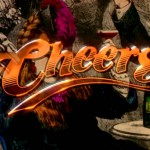 Cheers – Opening Title