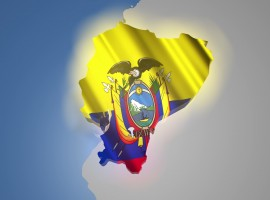 Ecuador 2014 World Cup