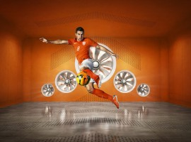 Group B Netherlands – 2014 World Cup